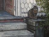 by Sheryl Boivin