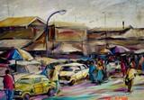 by Johnson Oladesu