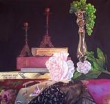 by Adria Gamble-Hanson