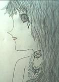 by Luna Duende