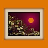 by Rajesh kansara