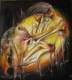 by Yenaye Rene