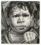 by Juan Gomez