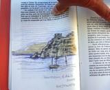 by José Fortunato