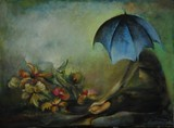 by John Biro