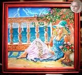by vranceanu aurelian