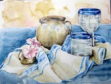 by Ingrid Kolster