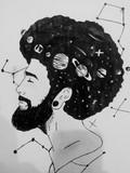 by Mido Yasser
