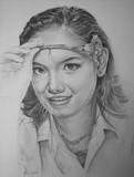 by Bill Chua