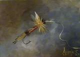 by angela sullivan