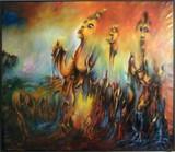 by Andrew Kuczynski