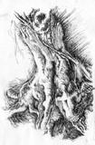 by danilo ramon