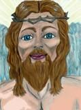 by kristie taylor