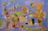 by Karl Greaves