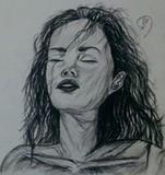 by Dalia Mohamed