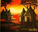 by simon mgogo