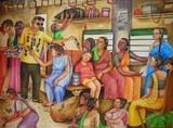 by sangita chaudhuri