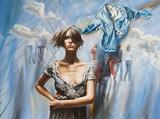 by Victor  Hagea