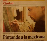 by Miguel Grijalva