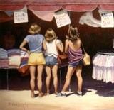 by Betty Schwartz