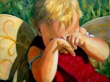 by Joyce Geleynse