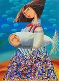 by Yelena Dyumin