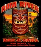 RUM RIVER BAR & GRILL