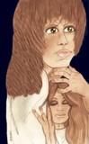 by Sandra S. Corona