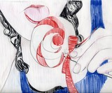 by Veronica  Averill