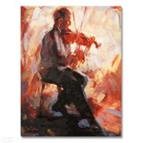 by Quality Art Auctions