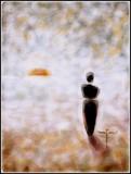 by James Lanigan-Thompson
