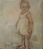 by Therese de Haan van Zweden