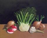 by Ton van Meerendonk