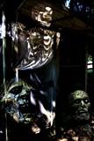 Halloween Freaks II