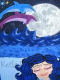 by Keila Keren