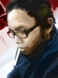by Mohd Ihsan