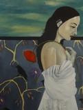 by Terri Jordan
