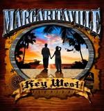 MARGARITAVILLE KEY WEST FL