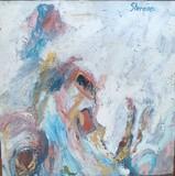 by stuart glennon