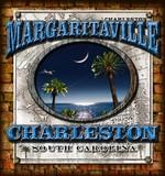 MARGARITAVILLE CHARLESTON SC