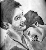 by Pooja Ghoshal