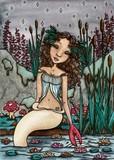 by Maigan Lynn