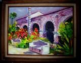by ralph quintana
