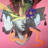 by Tania Gonzalez Ortega