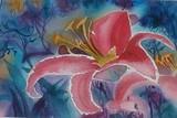 by Enrieta C. Azad