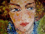 by Eugenia Abramson