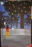 by Beena Dhurwe