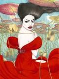 by Julia Gabrielov