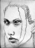 by rosemary gioielli