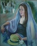 by Svetlana Kravit